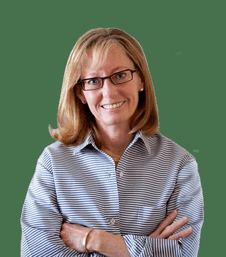 Kathy Coffey with 3Degrees