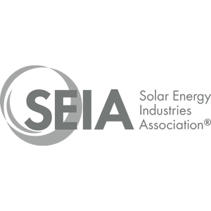 solar energy industries association logo