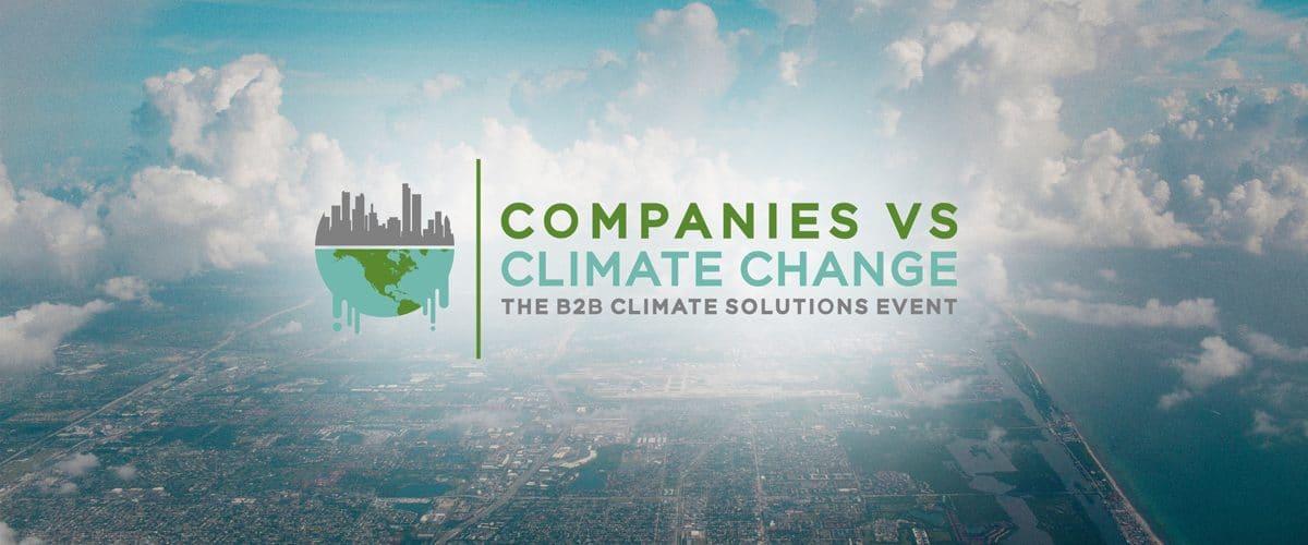 Companies-vs-climate-change-miami-2018