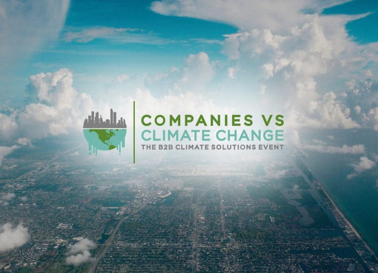 Companies-vs-climate-change-miami-2018