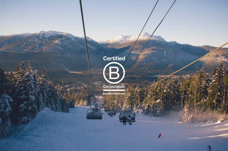 b-corp-summit-skiing-taos