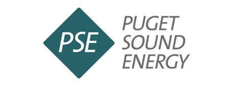 PSE-UP-logo