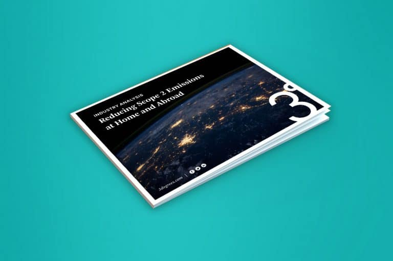 WhitePaper_international-latest