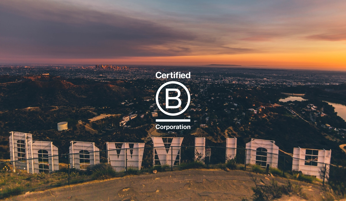 b-corp-retreat-la