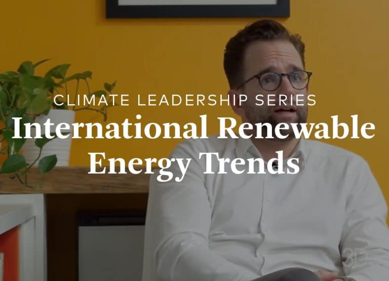 international_renewable_energy_trends