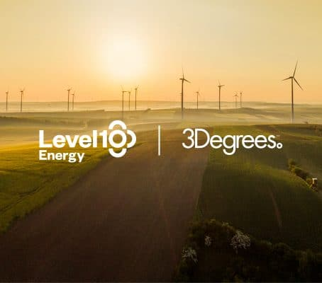 3degrees_LevelTen